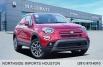2019 FIAT 500X Trekking for Sale in Spring, TX