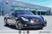 2012 INFINITI G G37 Base Convertible RWD Automatic for Sale in Spring, TX