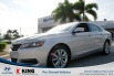 2016 Chevrolet Impala LT with 2LT for Sale in Deerfield, FL