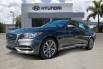 2020 Genesis G80 3.8L RWD for Sale in Deerfield Beach, FL