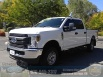 2019 Ford Super Duty F-350 XL 4WD Crew Cab 6.75' Box SRW for Sale in Glenwood Springs, CO