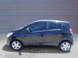 Cars For Sale Omaha Ne >> Used Cars For Sale In Omaha Ne Truecar
