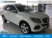 2018 Mercedes-Benz GLE GLE 350 4MATIC SUV for Sale in Bountiful, UT