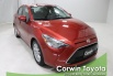 2016 Scion iA Base Manual for Sale in Fargo, ND