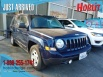 2016 Jeep Patriot Sport FWD for Sale in Woodland, CA