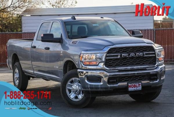 2019 Ram 2500 in Woodland, CA