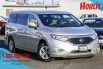 2015 Nissan Quest SV for Sale in Woodland, CA