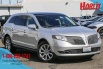2013 Lincoln MKT 3.7L FWD for Sale in Woodland, CA