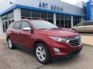 2020 Chevrolet Equinox Premier with 1LZ FWD for Sale in Jackson, MI