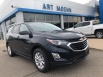 2020 Chevrolet Equinox LT with 1LT FWD for Sale in Jackson, MI