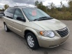 2006 Chrysler Town & Country Touring LWB for Sale in Jackson, MI