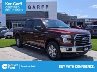Used Trucks For Sale In Salt Lake City Ut Truecar