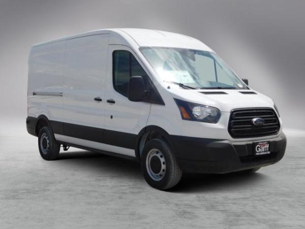 2019 Ford Transit Cargo Van in American Fork, UT