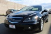 2007 Acura RL AWD for Sale in Hayward, CA