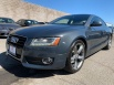 2009 Audi A5 Coupe Automatic for Sale in Hayward, CA