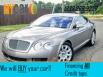2005 Bentley Continental GT W12 for Sale in Fredricksburgh, VA