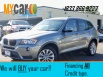 2013 BMW X3 xDrive28i AWD for Sale in Fredricksburgh, VA