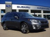 2019 Subaru Outback 2.5i Limited for Sale in Surprise, AZ