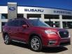 2020 Subaru Ascent Limited 7-Passenger for Sale in Surprise, AZ