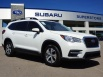 2020 Subaru Ascent Premium 7-Passenger for Sale in Surprise, AZ