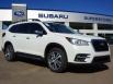 2020 Subaru Ascent Touring 7-Passenger for Sale in Surprise, AZ