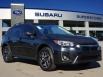 2019 Subaru Crosstrek 2.0i Premium CVT for Sale in Surprise, AZ