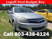 2008 Saturn Astra 5dr HB XE for Sale in Lugoff, SC