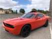 2009 Dodge Challenger R/T for Sale in Bell, CA