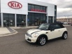 2014 MINI Convertible Convertible for Sale in Longmont, CO