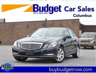 Mercedes Columbus Ga >> Used Mercedes Benz For Sale In Columbus Ga Truecar