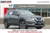 2020 Nissan Rogue SV FWD for Sale in Cedar Park, TX