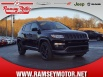 2019 Jeep Compass Altitude FWD for Sale in Harrison, AR
