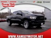 "2019 Ram 1500 Big Horn/Lone Star Crew Cab 5'7"" Box 4WD for Sale in Harrison, AR"