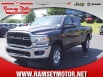 "2019 Ram 2500 Big Horn Crew Cab 6'4"" Box 4WD for Sale in Harrison, AR"
