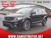 2019 Dodge Journey SE FWD for Sale in Harrison, AR
