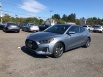 2019 Hyundai Veloster 2.0 Auto for Sale in Milford, MA