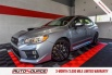 2018 Subaru WRX Premium Manual for Sale in Boise, ID