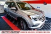 2016 Honda Pilot Elite with Navigation/Rear Entertainment System AWD for Sale in Boise, ID