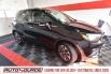 2018 Buick Encore Preferred II FWD for Sale in Boise, ID