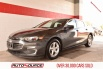 2018 Chevrolet Malibu LS with 1LS for Sale in Boise, ID