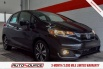 2018 Honda Fit EX CVT for Sale in Boise, ID