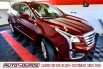 2018 Cadillac XT5 FWD for Sale in Boise, ID