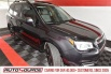 2018 Subaru Forester 2.5i CVT for Sale in Boise, ID