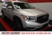 2018 GMC Acadia SLE with SLE-1 FWD for Sale in Boise, ID