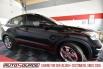2017 Honda HR-V EX FWD CVT for Sale in Boise, ID