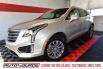 2017 Cadillac XT5 Luxury FWD for Sale in Boise, ID