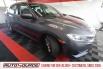2017 Honda Civic LX Sedan CVT for Sale in Boise, ID