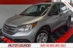 2014 Honda CR-V LX FWD for Sale in Boise, ID