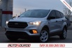 2017 Ford Escape S FWD for Sale in Boise, ID
