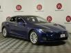 2018 Tesla Model S 100D AWD for Sale in Richfield, MN